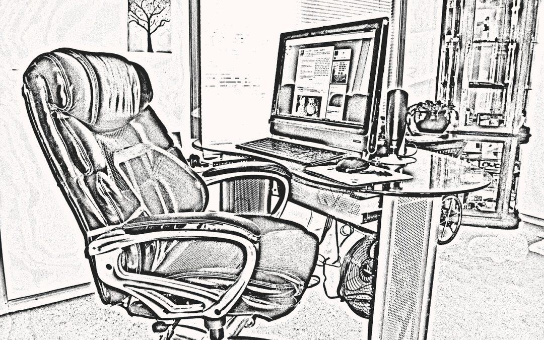 Bürostühle: Das sind die besten Modelle